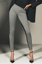 Mintás női leggings