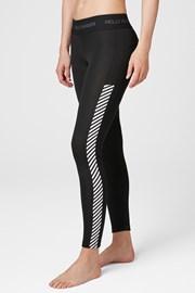 Helly Hansen női leggings, fekete