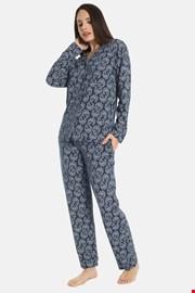 Misty Garden női pizsama