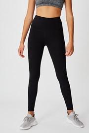 Active Highwaist sport leggings