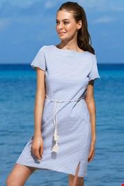 Pandora női strandruha