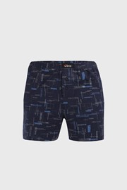 Kék alsónadrág Macho