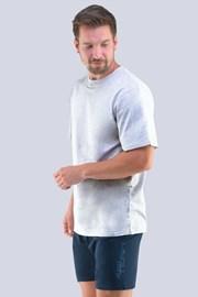 Szürke pizsama Talon