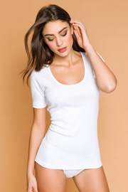Manika női póló