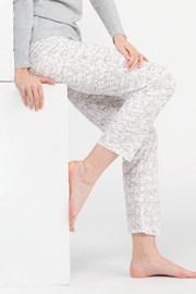 Poppy női pizsamanadrág