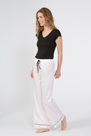 Polka női pizsama
