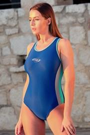 Alex 01 egyrészes sport fürdőruha