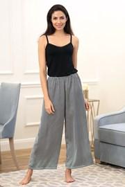 Alexa női pizsama