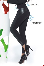 Ally női legging push-up hatással