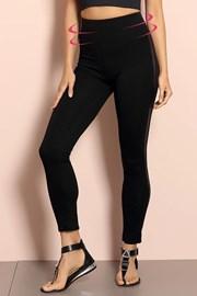 Angelica alakformáló leggings