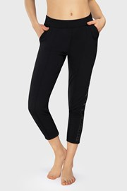 Antonia leggings