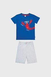 Rak fiú pizsama