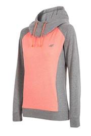 4f Double Orange női sport-szabadidőfelső