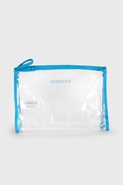 Fürdőruha táska