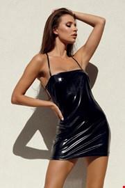 Beltis Black ruha és női alsó