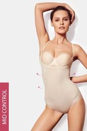 Alakformáló női body