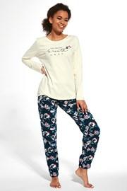 Breath női pizsama