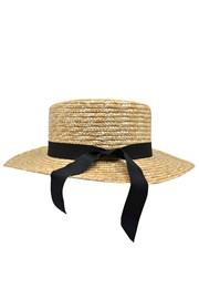 Canotier kalap