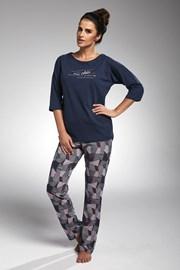 Chic női pizsama
