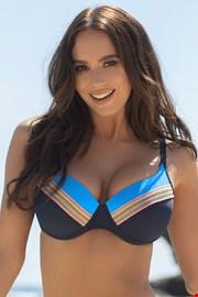 Clara NEW női bikinifelső