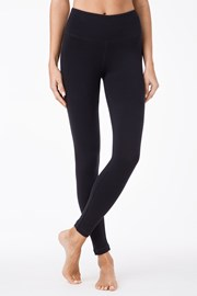 Comfort Shaping női leggings