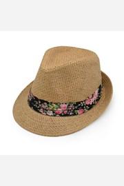 Marion női nyári kalap