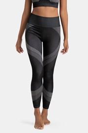 Noho Eco sport leggings