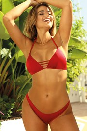Kenya bikini