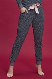 Gabi női pizsamanadrág
