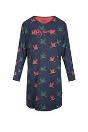 Fly Away női pizsama póló