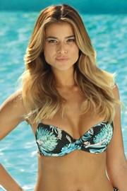 Marafa női bikinifelső