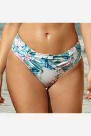 Paradise Cove Curves bikinialsó