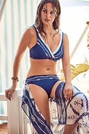 Aphrodite strandkendő