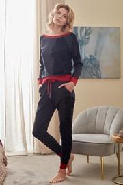 Francesca női pizsama
