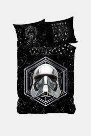 Dark Side ágyneműhuzat