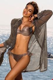 Deborah ingszabású strandruha