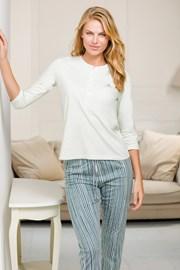 Verdino női pizsama