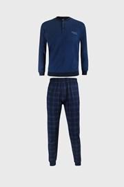 Kék pizsama Radley