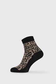 Elisa 254 női zokni
