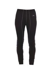 Redeem női leggings, fekete