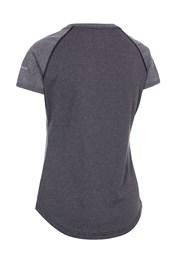 Maddison funkcionális női póló