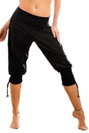 Fantasia török szabású női nadrág