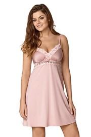 Florance luxus női hálóing