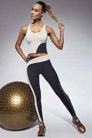 Flow női sport leggings