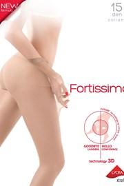Fortissima női harisnyanadrág, 15 DEN