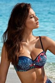 Freya II női bikinifelső