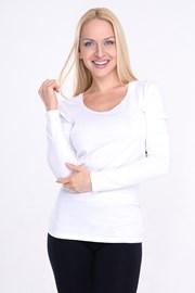 Lunga női póló