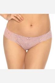 Christine brazil női alsó, rózsaszín