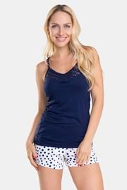 Digo női pizsama