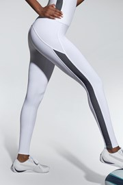 Imagin sport leggings